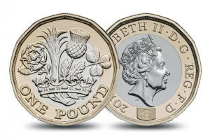 money changer jual poundsterling murah