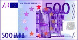 Euro to Rupiah